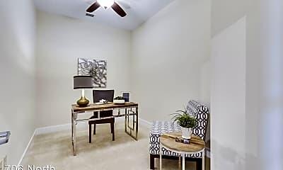 Dining Room, 706 N Washington St, 0