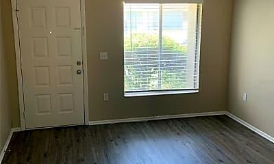 Bedroom, 12227 Coral Reef Dr, 1