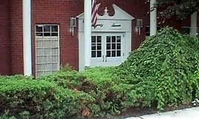 Building, 77 S Park Ave C26, 0