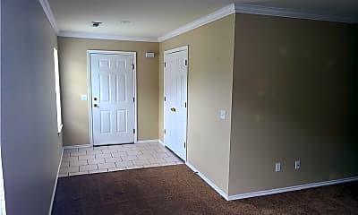 Bedroom, 1556 Willowbrook Dr, 1