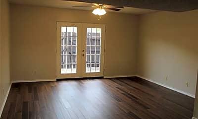 Living Room, 3833 Coates Cir 3835, 1