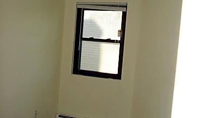 Bedroom, 111 Walnut St, 2