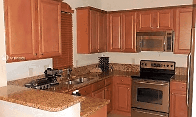 Kitchen, 3252 NW 103rd Pl, 0