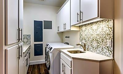 Kitchen, 50 N River Rd, 2