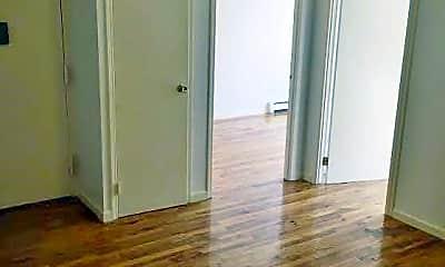 Bedroom, 511 E 6th St, 0