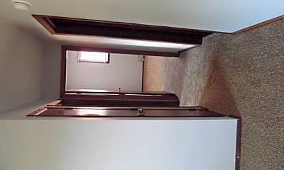 Bedroom, 904 W Bailey St, 2