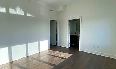 Bedroom, 5405 Ashlar Ave., 0