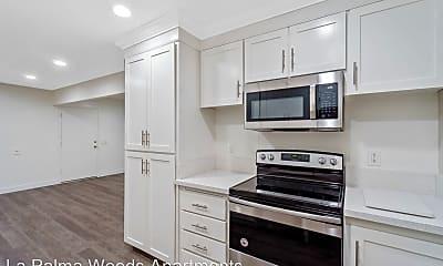 Kitchen, 2520 W La Palma Ave, 0