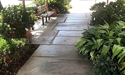 Community Corp Of Santa Monica, 2