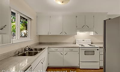 Kitchen, 2955 Ladd Ave, 1