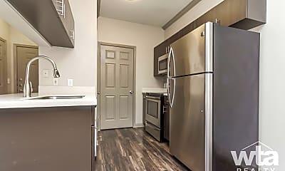 Kitchen, 13425 N Fm 620, 0