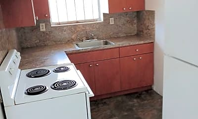 Kitchen, 3111 NW 134th St, 1