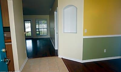 Living Room, 12351 Waterfall Ct, 1