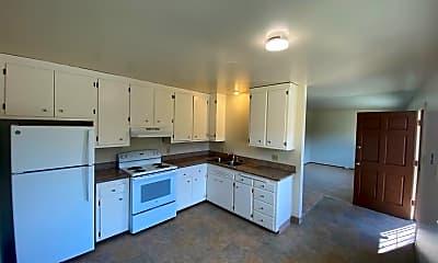 Kitchen, 2540 Grove Way, 1