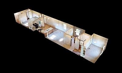 BABY74-Dollhouse-View.jpg, 74 Baby Jane Lane, 1