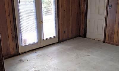 Living Room, 166 Villa Dr, 2