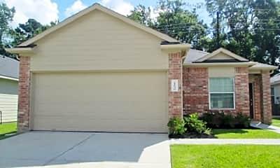 Building, 21626 N Werrington Way, 0