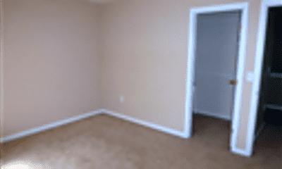 Bedroom, 7797 Highbrook Drive, 2