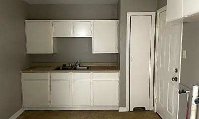 Kitchen, 157 Hubbard Dr, 0