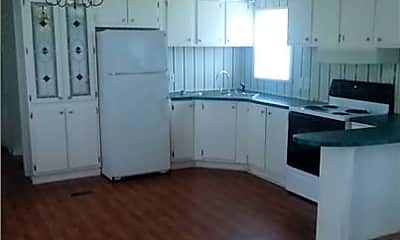 Kitchen, 157 Ransdell Ln, 0