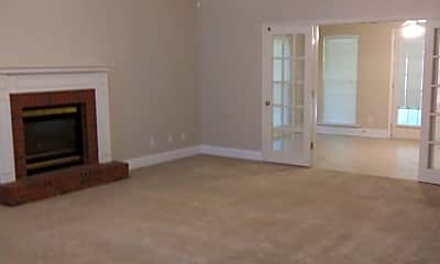 Living Room, 148 Cobblefield Dr, 1
