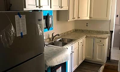 Kitchen, 2803 Main St, 0