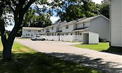 1456 Longfellow Ave, 0