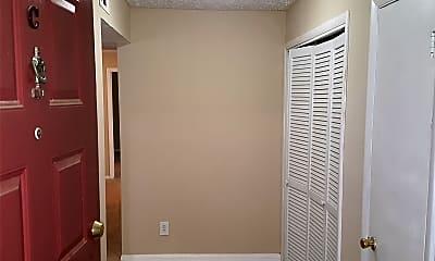 Living Room, 9400 Roberts Dr, 1