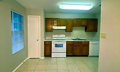 Kitchen, 4711 Gavlick Farm, 1