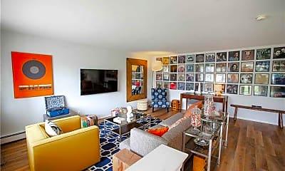 Living Room, 20 Weaver Dr 8A, 0