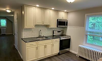 Kitchen, 39 Diverty Rd, 1