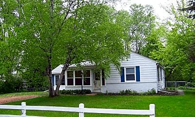 3305 Chippewa Rd, 0