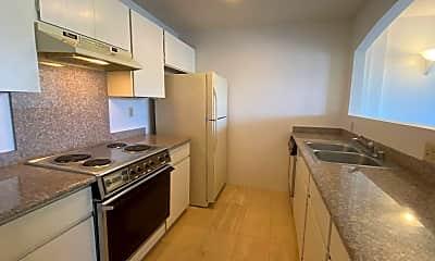 Kitchen, 55 S Judd St, 1