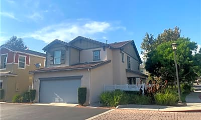 Building, 11090 Mountain View Dr 49, 2
