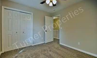 Bedroom, 168 Vanarsdale Dr,, 2