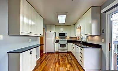 Kitchen, 9904 Longford Ct, 1
