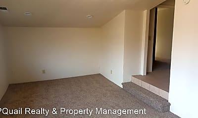 Bedroom, 339 N Camino Del Pueblo, 2