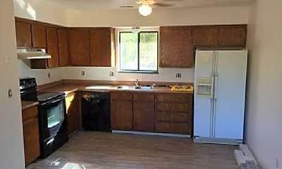 Kitchen, 720 E Hills Rd, 1
