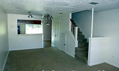 Living Room, 12193 Napiers Cir, 1