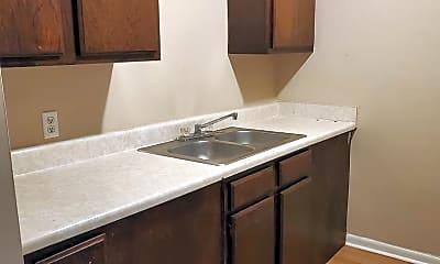 Kitchen, 1242 Beltline Rd SW, 0