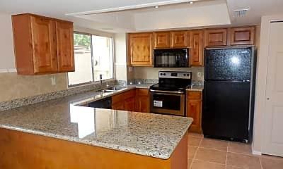 Kitchen, 5106 S Birch St, 1