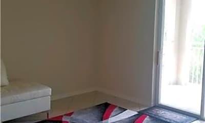 Bedroom, 6565 Emerald Dunes Dr, 2
