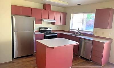 Kitchen, 1338 NE Jasmine Ln, 0