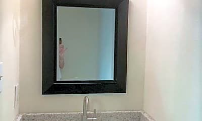 Bathroom, 9506 Jefferson Hwy 26, 2