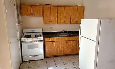 Kitchen, 605 E 80th St, 2