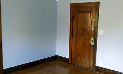 Bedroom, 12228 Clifton Blvd, 1