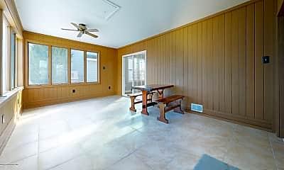 Living Room, 99 Cedar Run Rd, 2