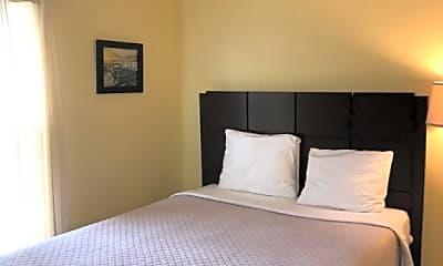 Bedroom, 110 Granada Blvd, Davenport, FL 33837, 2