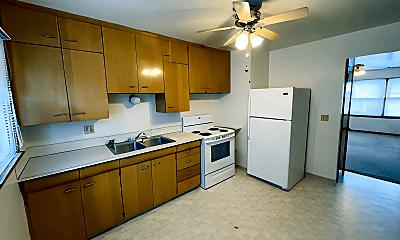 Kitchen, 1115 6th Ave W, 2