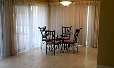 Dining Room, 2635 Iroquois Cir, 0